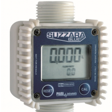Электронный расходомер для AdBlue/молока K24