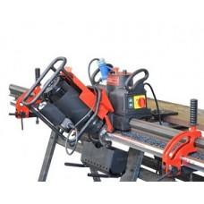 Машина-автомат для обработки кромки ABM-28