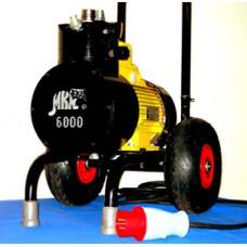 Окрасочный аппарат МКМ-6000-S