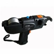 Пистолет для вязки арматуры RT 408
