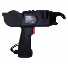 Пистолет для вязки арматуры RT 308